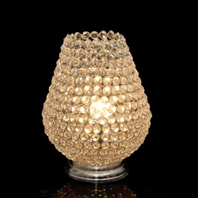 AsAura Table Lamp Table Lamp