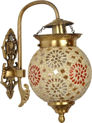 Fos Lighting Chandni Tilak Pendant Night Lamp
