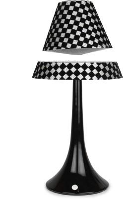 ENRG Levitas Aluminum Table Lamp