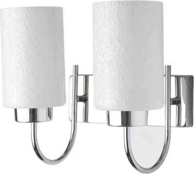 LeArc WL1794 Night Lamp