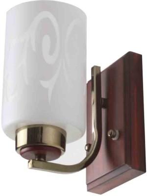 LeArc WL1644 Night Lamp