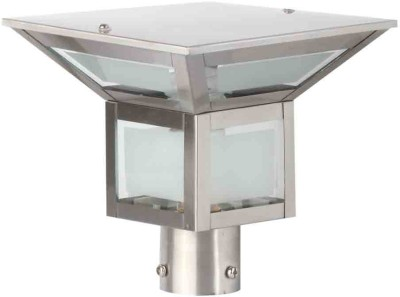 Superscape GL4713-S Night Lamp