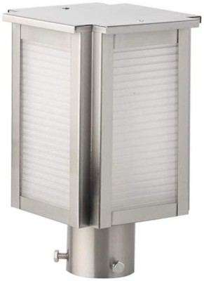 Superscape GL4734-M Night Lamp