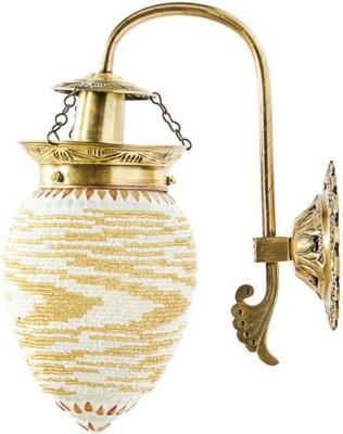 Fos Lighting Chandni Papita Sconce Night Lamp