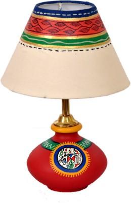Vareesha Vacl003 Table Lamp