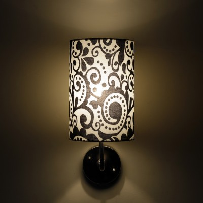 Craftter Inspired by Nature Night Lamp