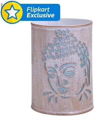 Height Of Designs Budha Side Night Lamp