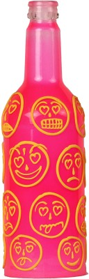 Kavi The Poetry Art Project Love'S Many Moods Table Lamp