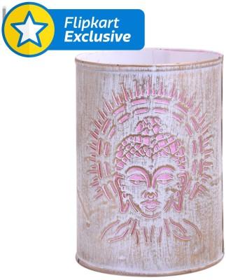 Height Of Designs Holy Budha Night Lamp