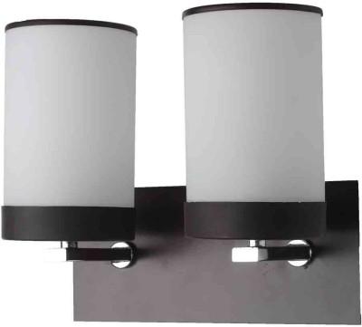 LeArc WL1808 Night Lamp