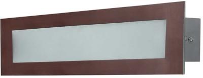 LeArc Mirror Light (dressing/bath) ML200 Night Lamp
