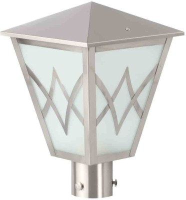 Superscape GL4710-M Night Lamp