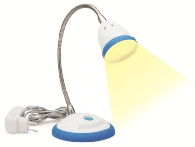 Renata LED Desk Light - Illumina -NW-BL Table Lamp