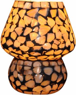 Gojeeva Black Sheep Small Table Lamp