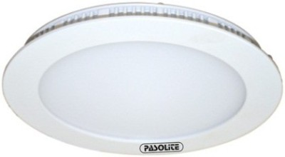 Pasolite LED round Panel 12w Night Lamp
