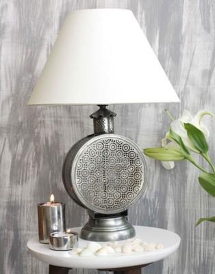 Orange Tree Ethos Table Lamp