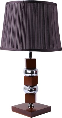 Giftadia 9060 Table Lamp