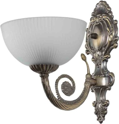 LeArc CW147 Night Lamp