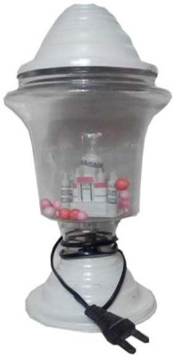 APEX CREATION FANCY LIGHT Night Lamp