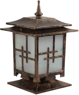 Superscape GL4658 Night Lamp