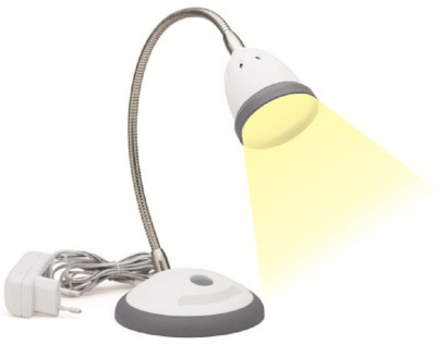 Renata LED Desk Light - Illumina - NW-GR Table Lamp