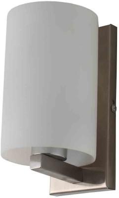 LeArc WL1660 Night Lamp