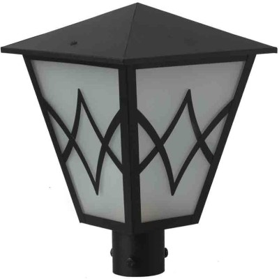Superscape GL4653-M Night Lamp