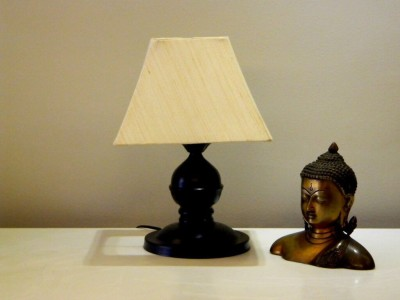 Tucasa LG-139 Table Lamp