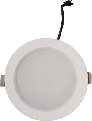 Optica Lights ODRR1280 Night Lamp