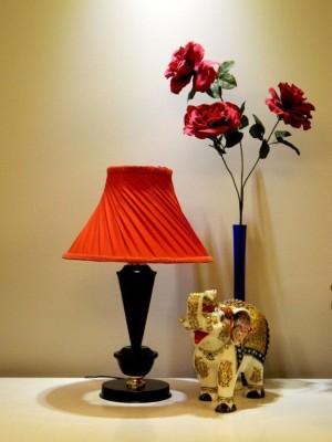 Tucasa LG-270 Table Lamp