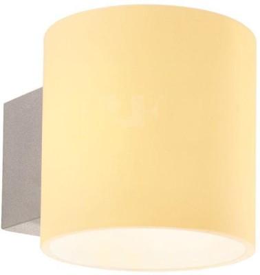 Trisha Lighting Project Anans Night Lamp