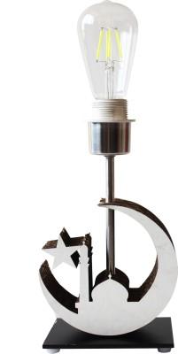Sylvn Studio Crescent Table Lamp