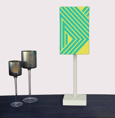 Nutcase FX Table Lamp