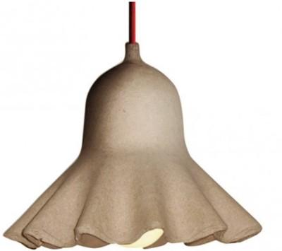 Seletti Egg Of Columbus Table Lamp