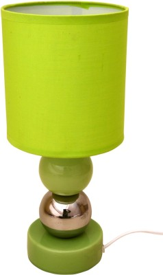 SNG 74103 Table Lamp