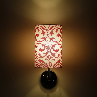 Craftter Treditional Design Night Lamp