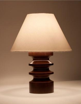Orange Tree Petite Table Lamp