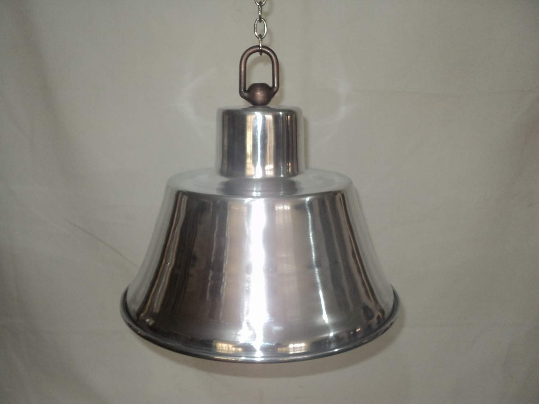 SOI Pendant Light Night Lamp