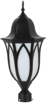 Superscape GL4705 Night Lamp