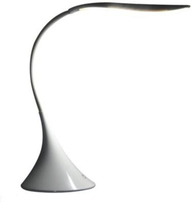 Capstone Flexi Touch Sensor Swan Table Lamp