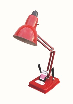 Micron Terry with 5wLED Table Lamp