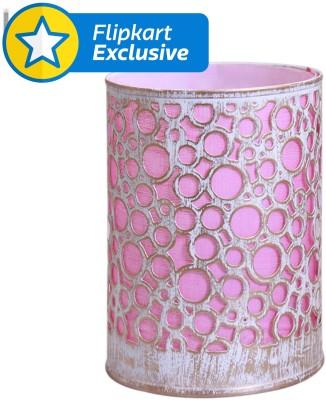 Height Of Designs Circles Pattern Night Lamp