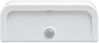 Mr Beams 15-Lumen Mini LED Stick Light Night Lamp