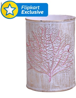 Height Of Designs Tree Night Lamp
