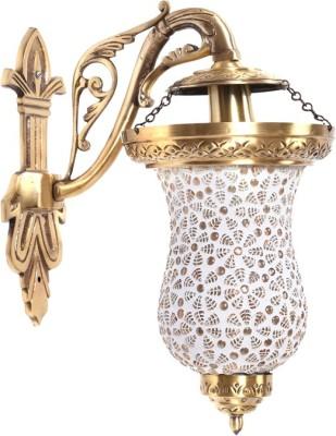 Fos Lighting Captivating Single Night Lamp