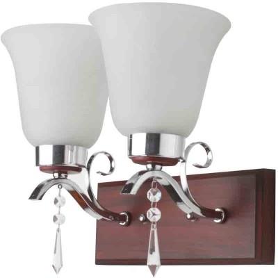 LeArc WL1812 Night Lamp