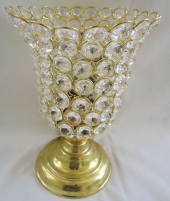 Vandna Wellspring vw 006 Table Lamp