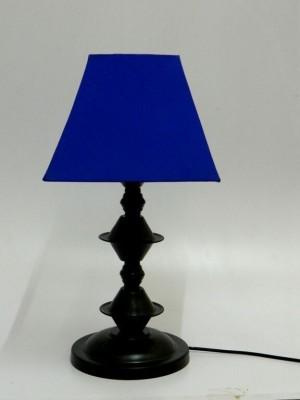 Tucasa LG-014 Table Lamp