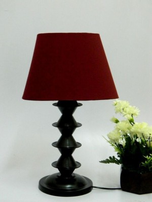 Tucasa LG-042 Table Lamp