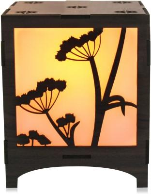 Saibhir Flower Table Lamp
